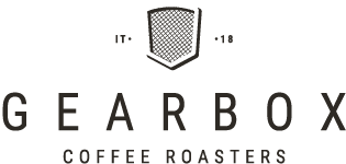 gearbox coffee roasters
